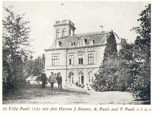 villa-pauli-1905