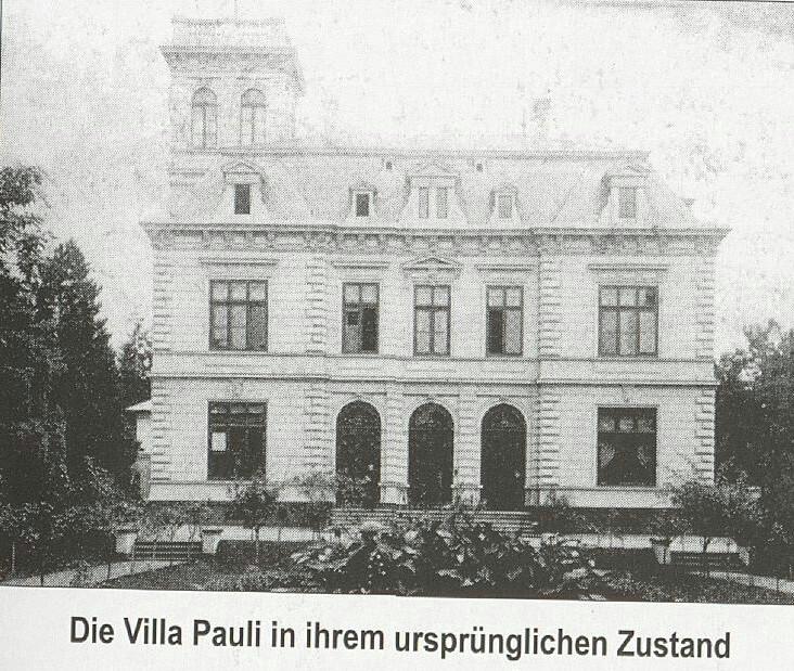 villa-pauli-org.
